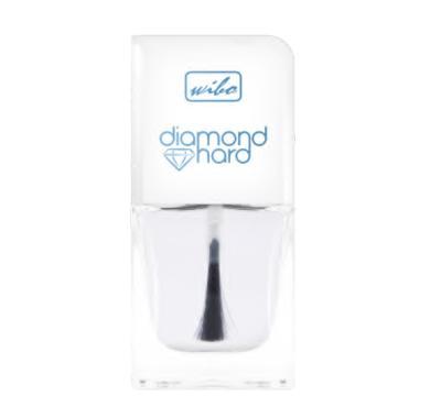 تقویت کننده ناخن الماس سخت ویبو