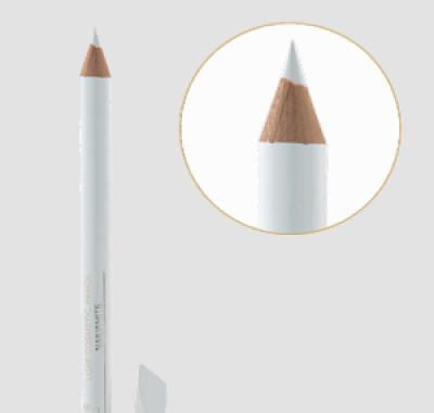 مداد سفید ناخن